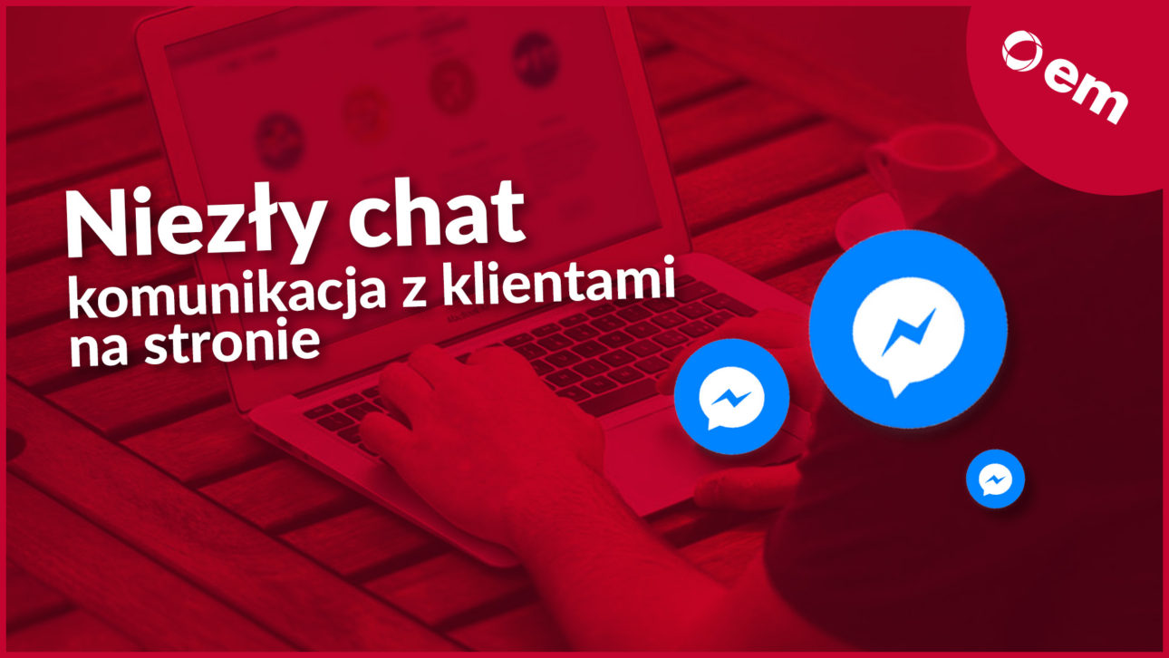 niezly chat